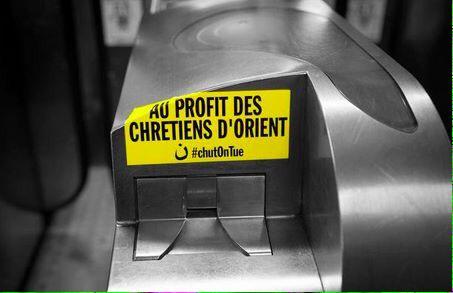 RATP-chretiens-d-orient-tourniquet