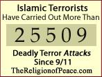 TERRORISME 25509 ATTAQUES-06-04-2015