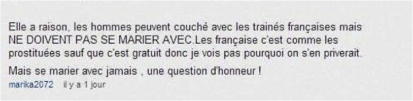 trainees-francaises