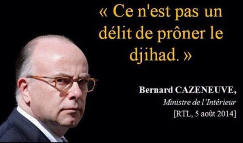 Cazeneuve-djihad-RTL-05-08-14