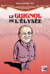 LE GUIGNOL DE L'ÉLYSÉE