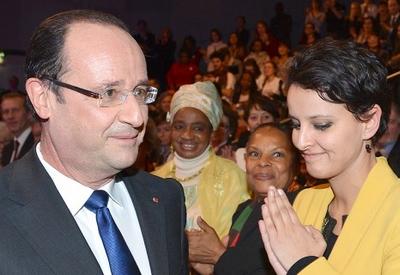 Hollande-Taubira-Belkacem