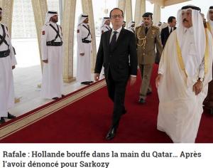 Hollande-bouffe-dans-les-mains-du-qatar