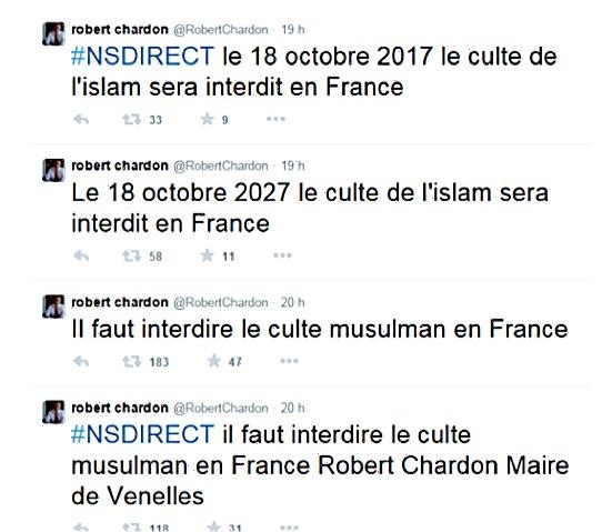 Robert-Chardon-veut-interdire-islam