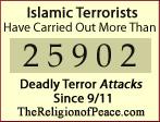 TERRORISME 25902 ATTAQUES-19-05-2015