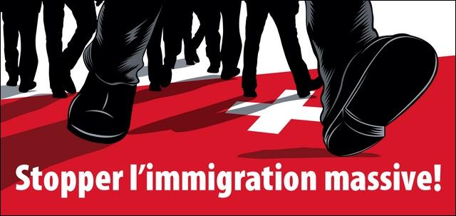 UDCstopper_l_immigration_massive