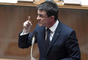 Valls-au-micro