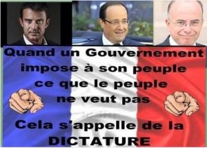 cela-sapelle-la-dictature