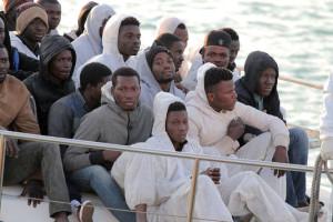invasion-africaine