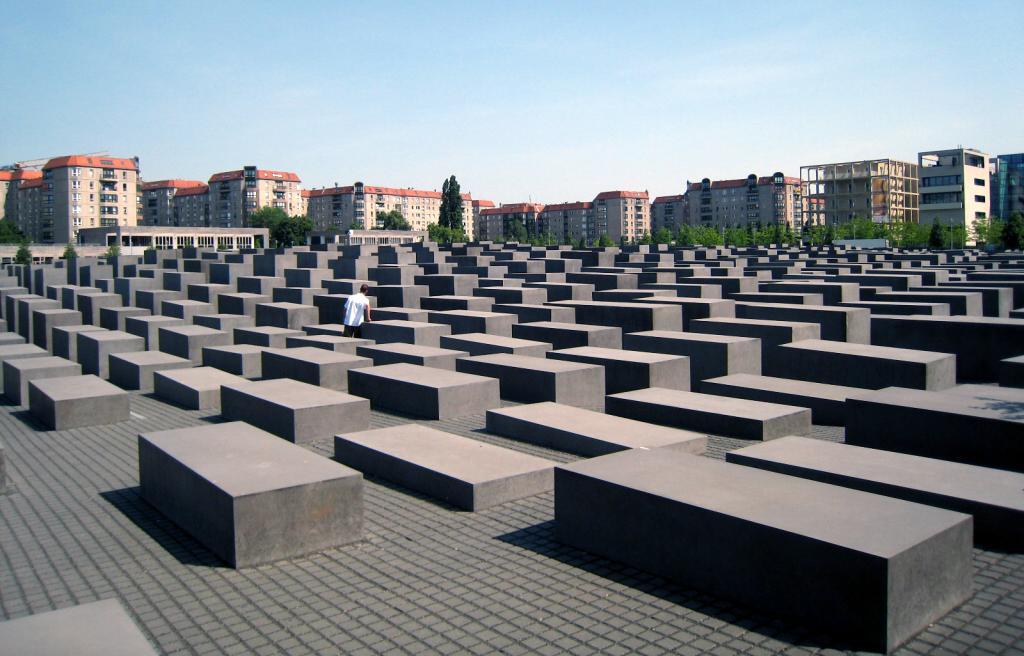 memorial-de-l-holocauste-386