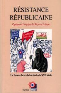 Résistance Républicaine