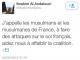 Appel-a-commettre-des-attaques-en-France