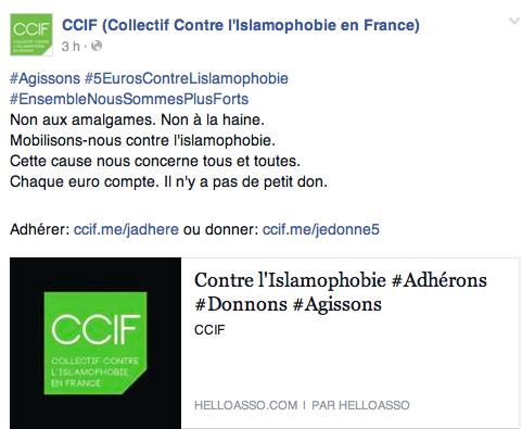 CCIF-appel-aux-dons