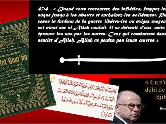 Coran-47-4-decapitation