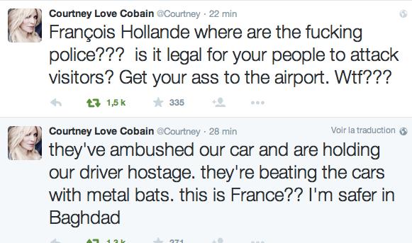 Courtney-Love-a-Hollande