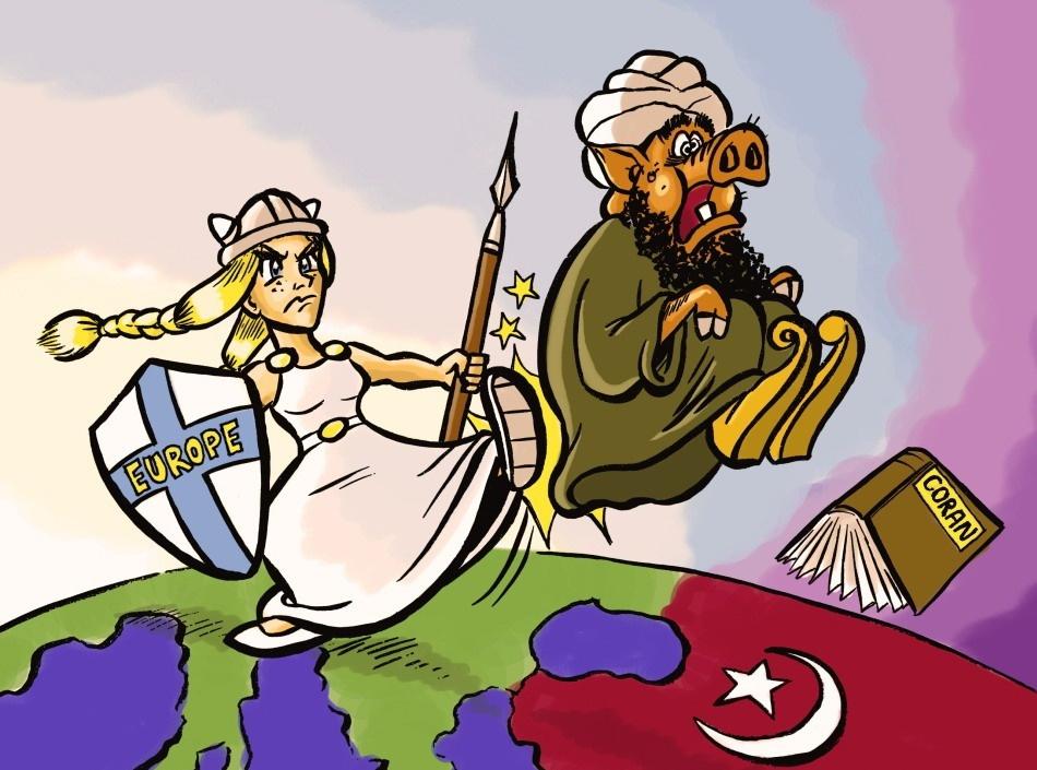 Europe-expulsant-musulmans