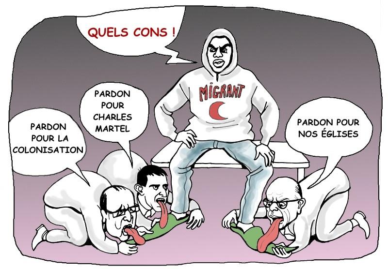 Hollandevallscazeneuveleche 2