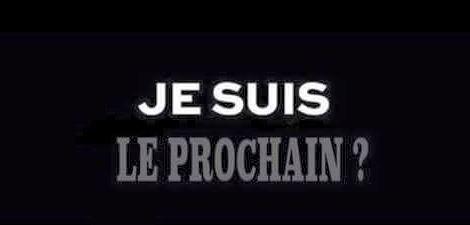 Jesuisleprochain