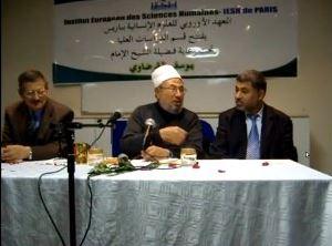 Qaradawi3