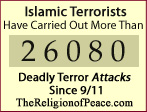 TERRORISME 26080 ATTAQUES-10-06-2015