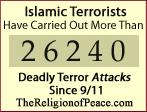 TERRORISME 26240 ATTAQUES-29-06-2015