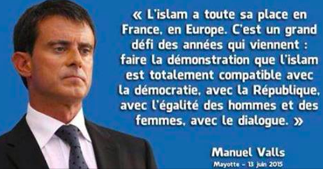 Valls-sur-islam