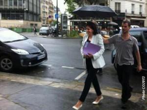 hidalgo-parapluie