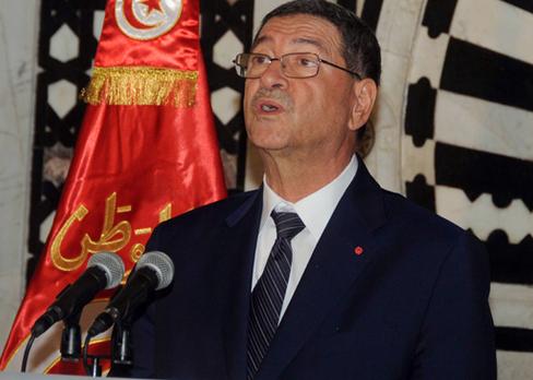 premier-ministre-tunisien