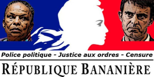republique-bananiere