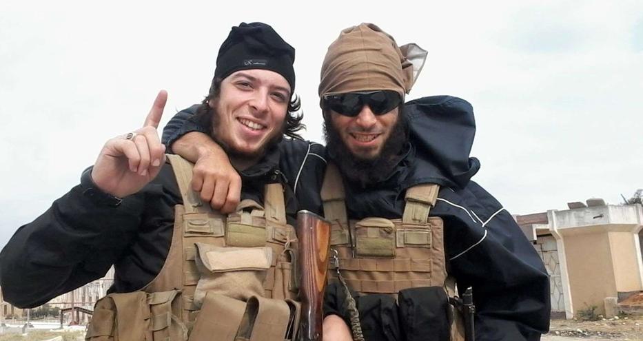 terroristesverviers