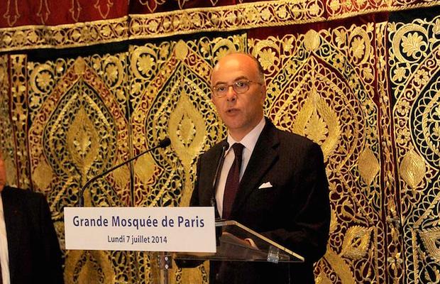 extradition france états unis