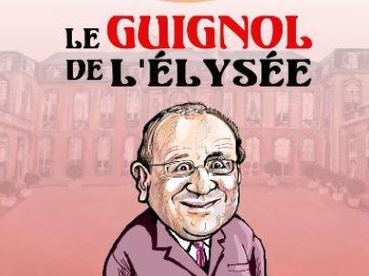 GuignolElysee