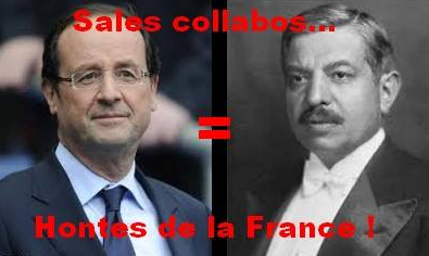 Hollande-Laval