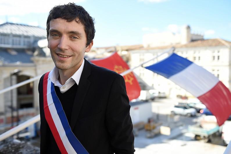 Julien-Sanchez-2