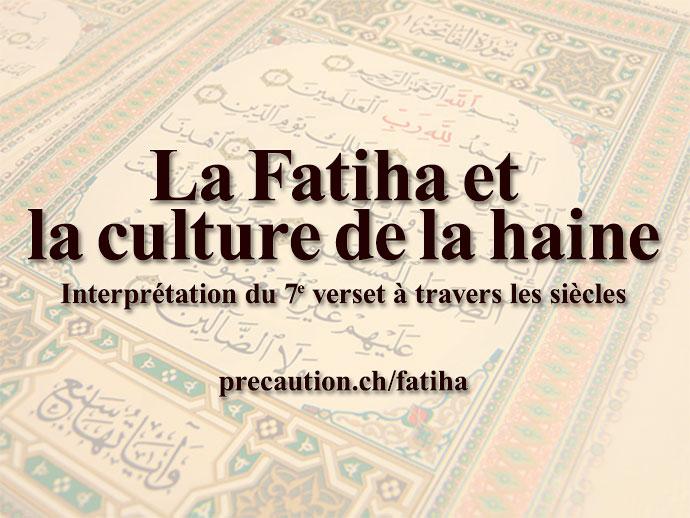 fatiha_3