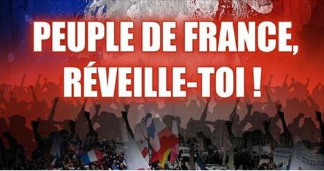 peuple-de-france-reveille-toi