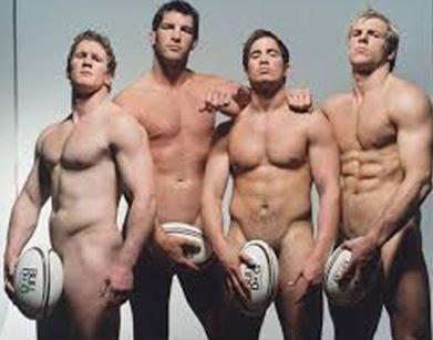 rugbymennus