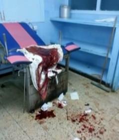 salle-d-accouchement-en-algerie