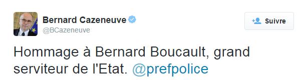 tweet-cazeneuve-hommage-boucault