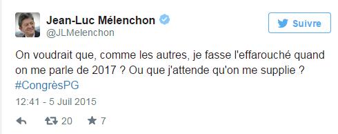 tweet-melanchon