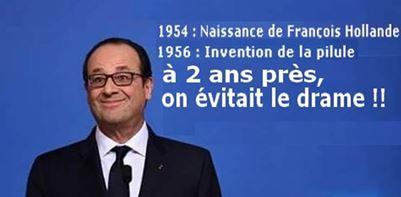 Hollande54-56