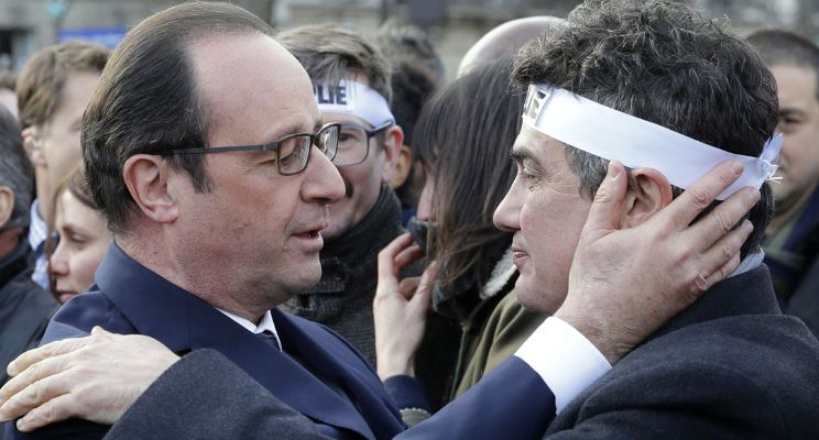 HollandePelloux