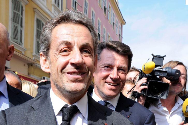 SarkozyEstrosi