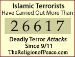 TERRORISME 26617 ATTAQUES-09-08-2015