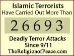 TERRORISME 26693 ATTAQUES-18-08-2015