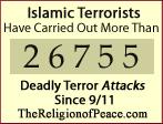 TERRORISME 26755 ATTAQUES-26-08-2015