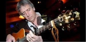 J'ai la guitare qui me démange - Yves Duteil (1979)