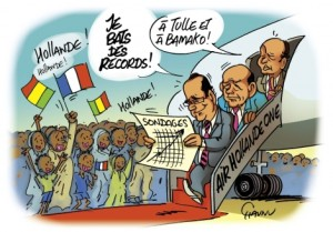 hollande-bat-les-records