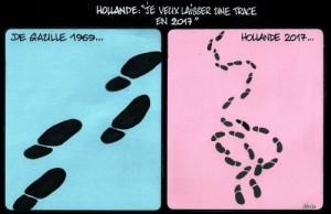 hollande-et-ses-traces