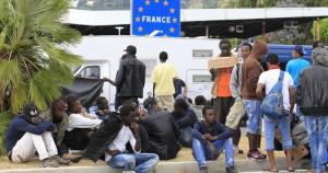 migrants-a-vintimille.Capture